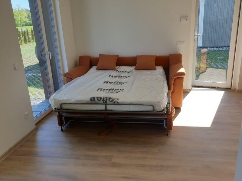 itališka-sofa-lova-pastoviam-miegui-monoidėja-sofos-lovos