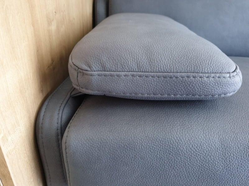 itališka-sofa-sofos-minkšti-baldai-namams