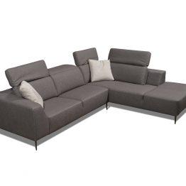 itališkos-sofos-pagamintos-italijoje-baldai-namams-monoidėja