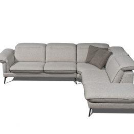 itališki-baldai-sofa-minkštas-kampas