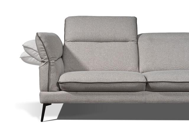 odiniai-minkšti-baldai-monoidėja