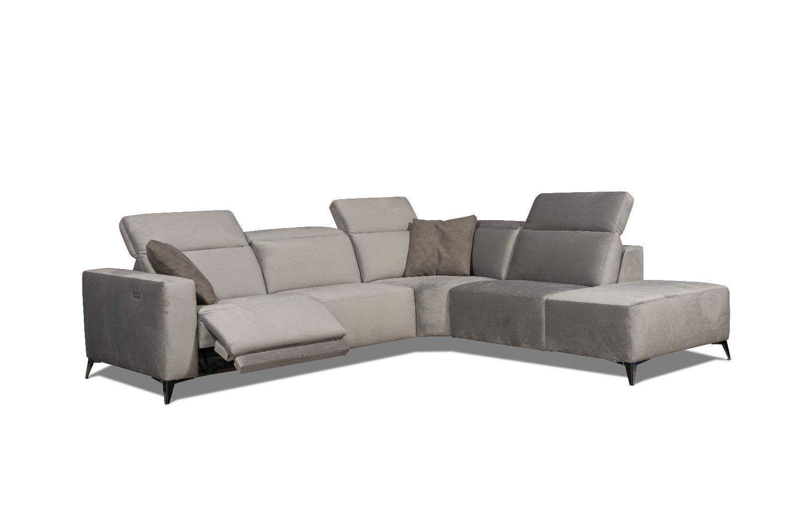 itališkos-sofos-baldai-namams-monoidėja