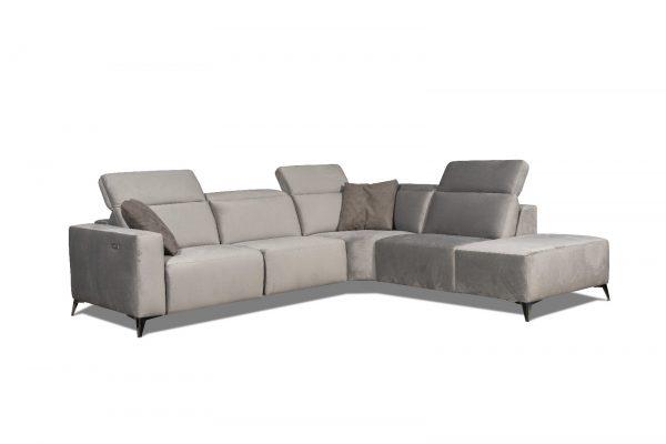 modernios-itališkos-sofos-sofa-moduliniai-protingi-baldai-monoidėja