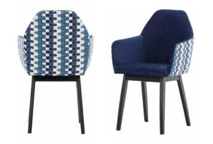 monoidėja-baldai-namams-kėdės