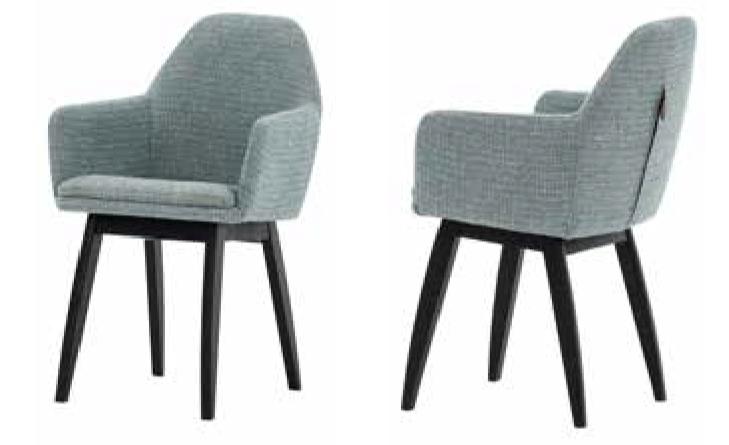 valgomojo-kėdės-monoidėja-baldai-namams