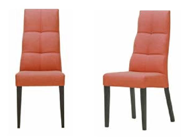 minkštos-patogios-kėdės-monoidėja