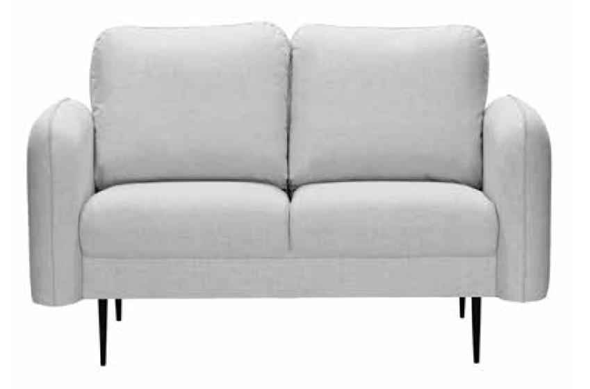 moderni-sofa-minkšti-baldai-monoidėja