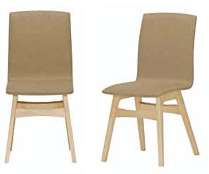 vandeniu-plaunama-kėdė