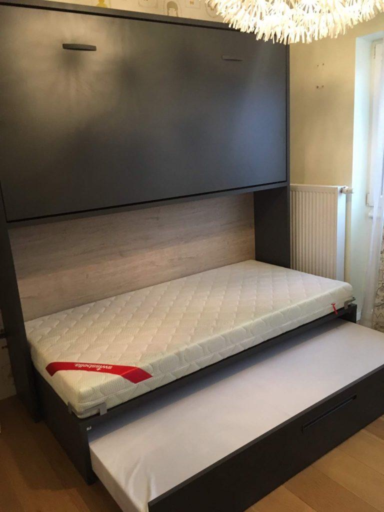 monoidėja-baldai-namams-dviaukštė-lova-spintoje