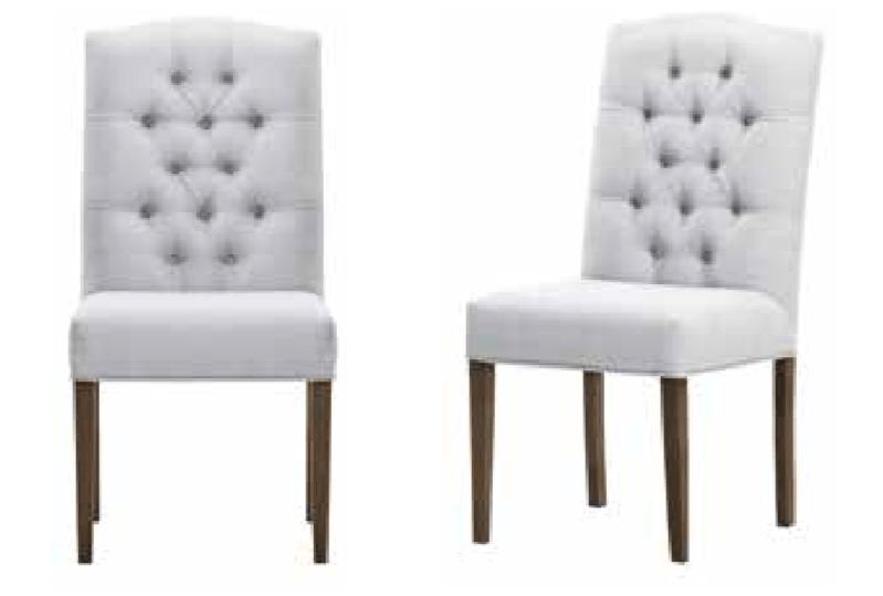 chesterfield-kėdės-valgomajam-monoidėja