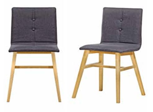 minkšta-moderni-kėdė-monoidėja