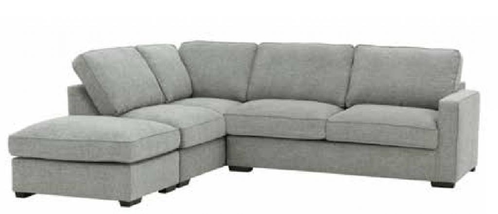 modernus-minkštas-kampas-kampinė-sofa-baldai-namams-monoidėja
