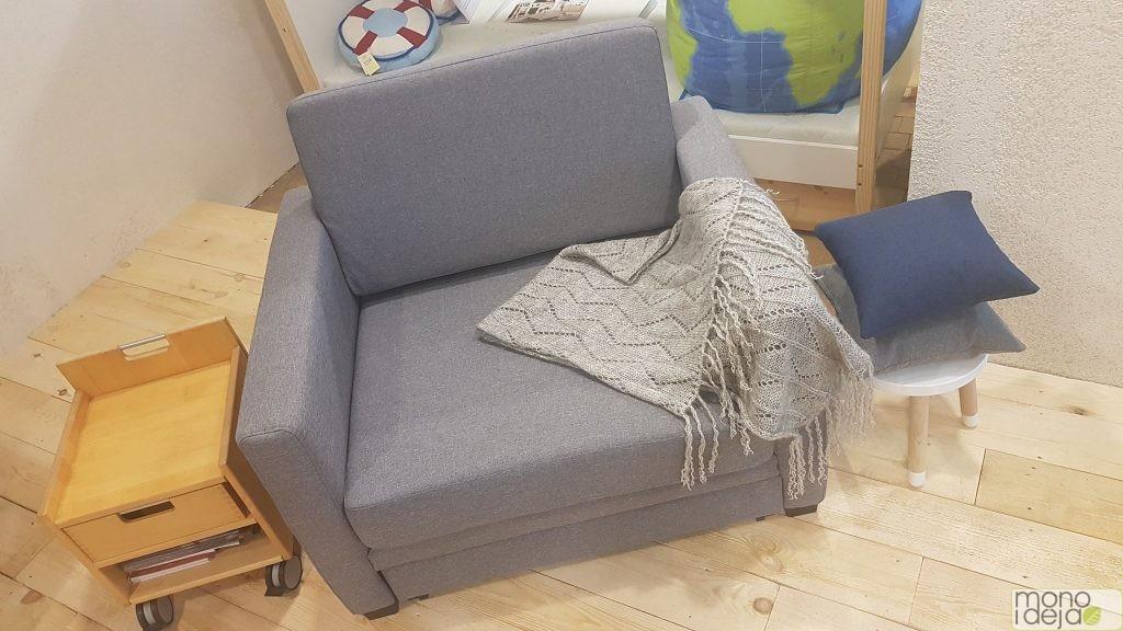 fotelis-lova-baldai-namams-monoidėja