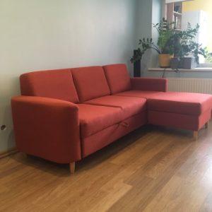 kampinė-sofa