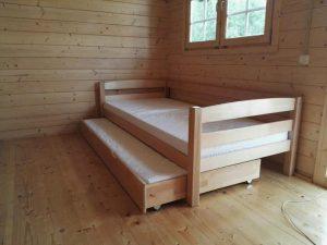 lova-su-lova-po-lova-monoidėja