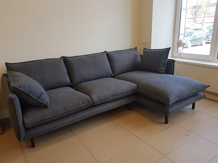 monoidėja-skandinaviški-interjerai-sofa-modulinė-skandinaviško-dizaoino
