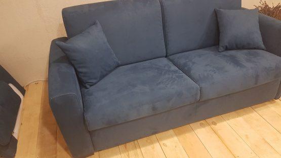 cubo-itališka-sofa-lova