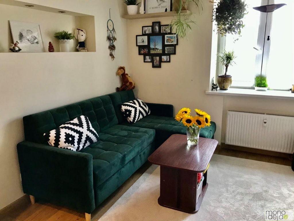 kampinė-sofa-lova-skandinaviško-dizaino