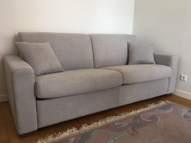 itališka-sofa-lova-monoidėja-baldai-namams