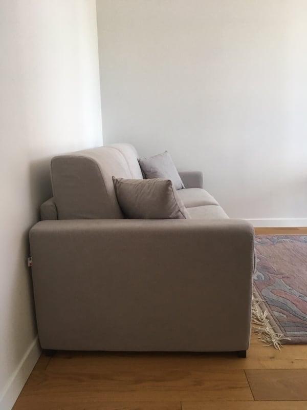 prabangi-itališka-sofa-monoidėja