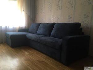 itališkas-minkštas-kampas-monoidėja-baldai-namams