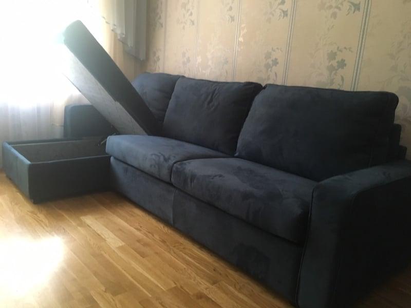 itališkas-minkštas-kampas-monoidėja-baldai-namams-itališkos-sofos