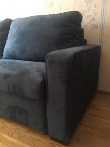 monoidėja-minkšti-baldai-iš-italijos