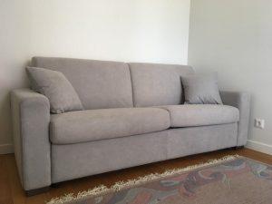 itališkos-sofos-lova-spintojr