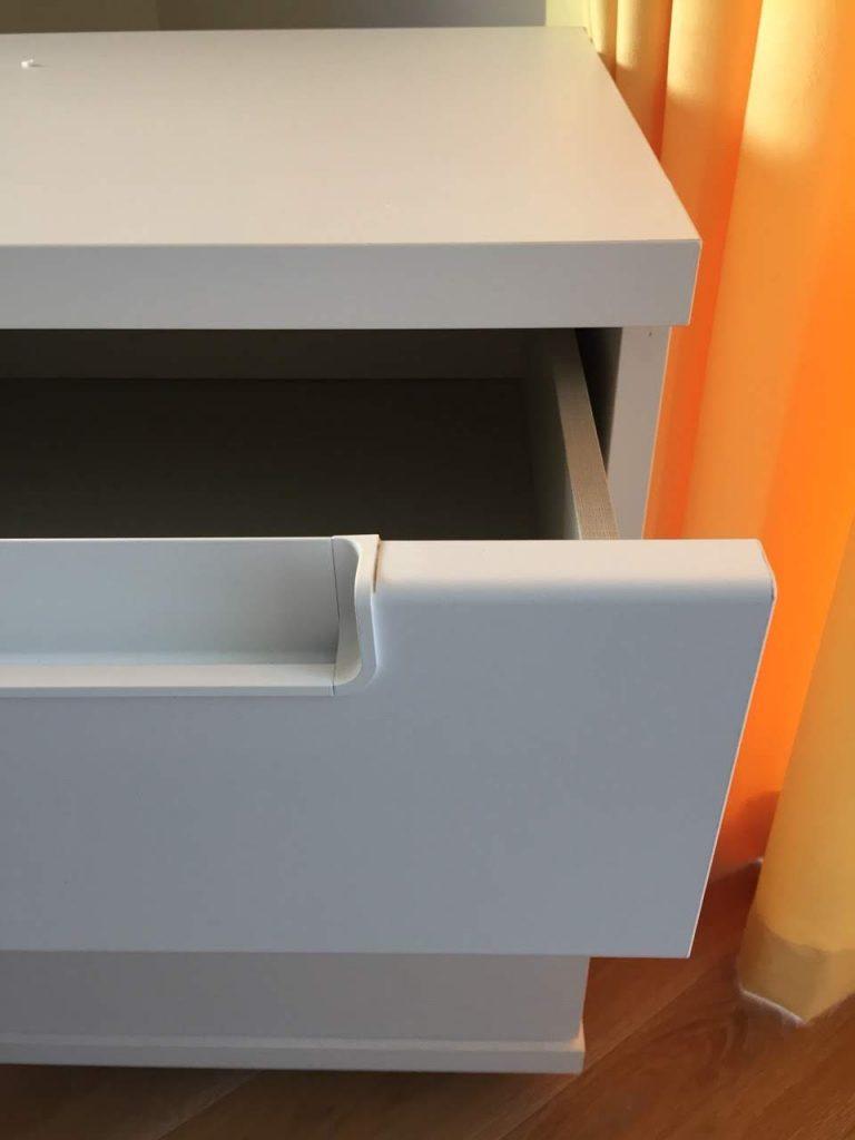 stalčius-stalčiai-monoidėja