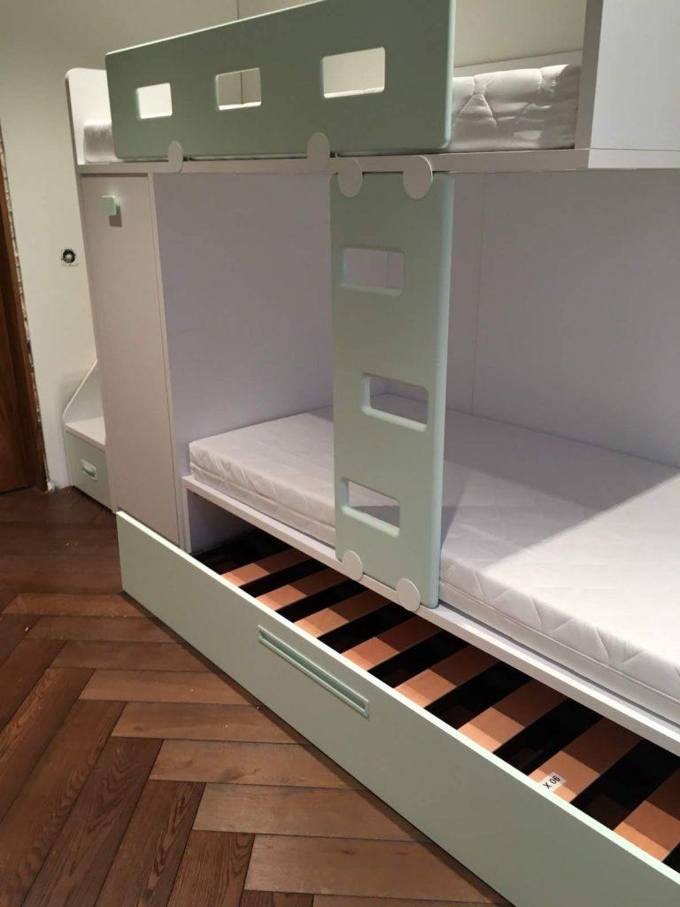 dviaukštės-lovos-baldai-monoidėja