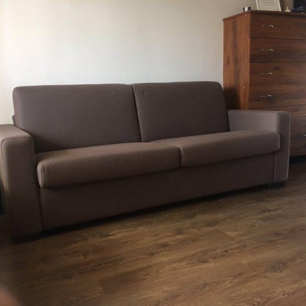 baldai-namams-itališka-sofa