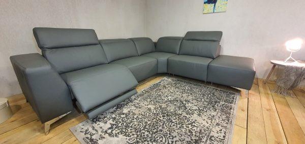 odinės-sofos-itališkos-su-reglaineriu
