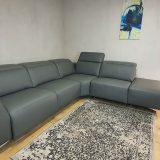 baldai-namams-odinė-minkšta-sofa-reglaineris