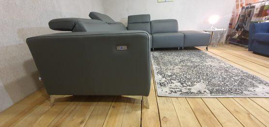 odiniai-minkšti-baldai-namams-monoidėja