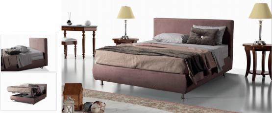 itališkos-lovos-monoidėja-išskirtiniai-baldai