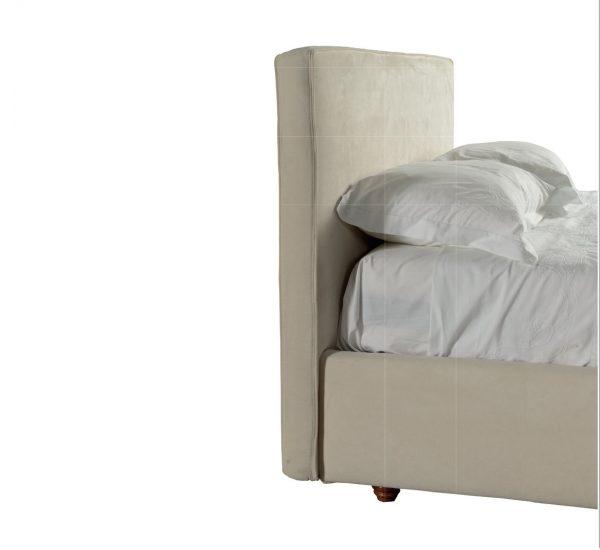 itališka-minkšta lova-baldai-monoidėja