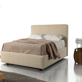 itališka-minkšta-lova-miegamojo-baldai-namams