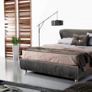 itališka-lova-baldai-namams-monoidėja