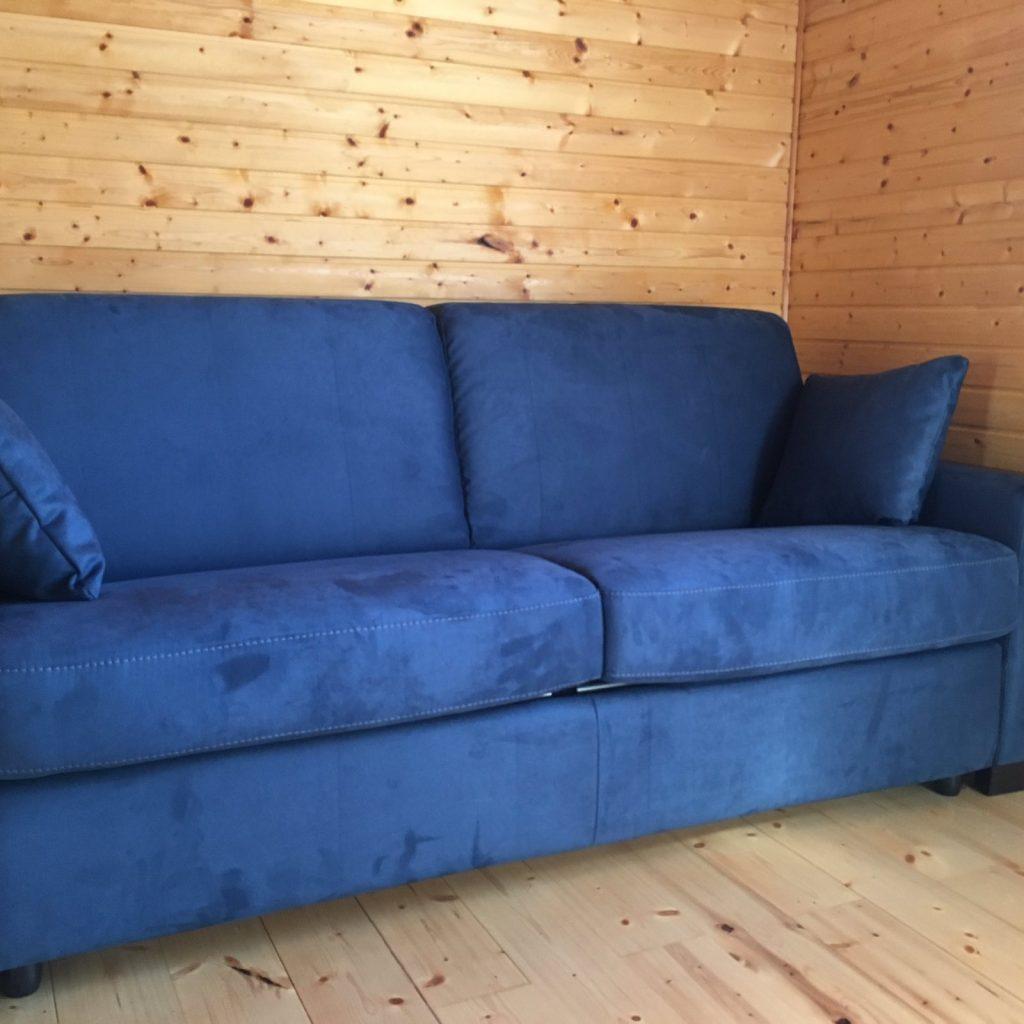sofa-lova-sofos-lovos-monoidėja