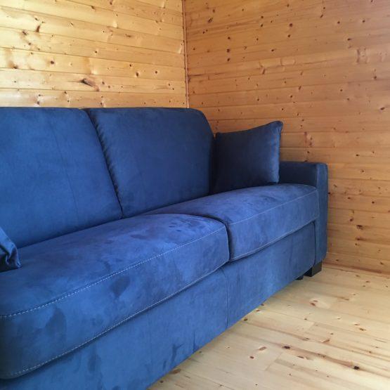 baldai-namams-monoiėja-sofos
