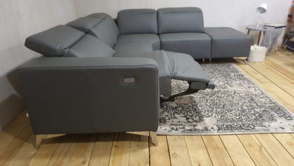 elektrinis-reglaineris-odinė-sofa-monoidėja