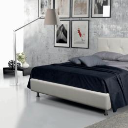 dvigulė-itališka-lova-monoidėja-baldai