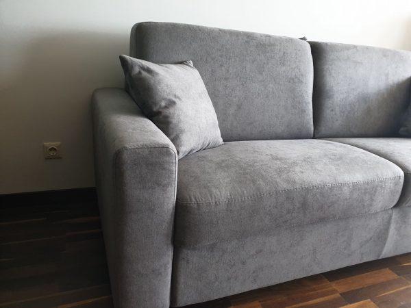 monoidėja-baldai-namams-sofos
