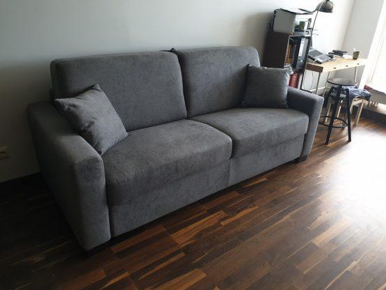 itališka-sofa-sofos-baldai-namams