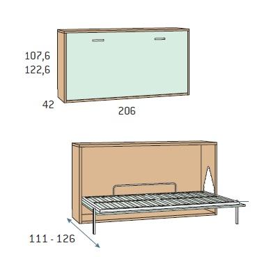 lova-spintoje-sieninės-atlenkiamos-lovos-spintoje
