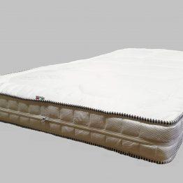 itališki-čiužiniai-miegamojo-kambariui