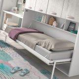 atlenkiama-lova-spintoje-Monoidėja-baldai