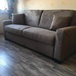 sofos-lovos-itališkos-sofos