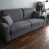 sofa-lova-cubo-monoidėja-sofos
