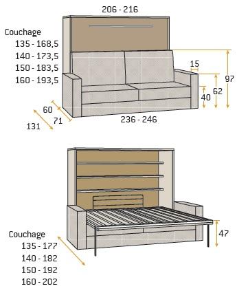 lova-spintoje-su-sofa-monoidėja